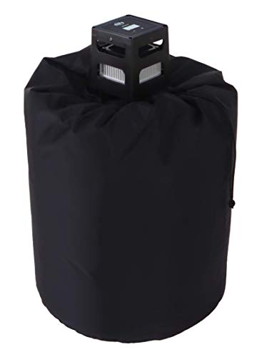 BrewJacket Immersion Pro Fermentation Control System (Carboy/Bucket Jacket) by BrewJacket (Image #3)