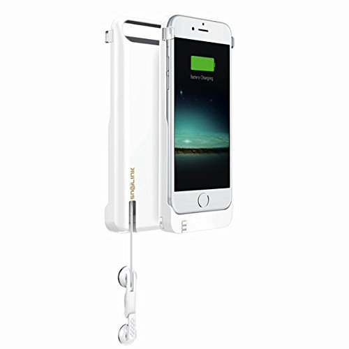 digital-treasures-cell-phone-case-for-apple-iphone-6-6s-retail-packaging-white