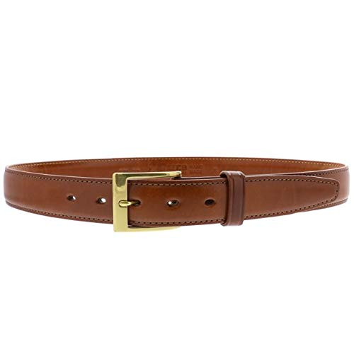 Galco SB1 Dress Belt - Tan - Size -