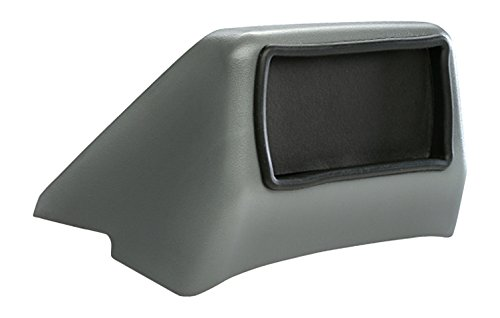 Ford Products Edge Gauge (Edge Products 18501 Dash Pod)