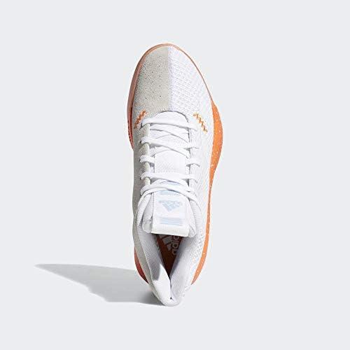 adidas Chaussures PRO Next 2019