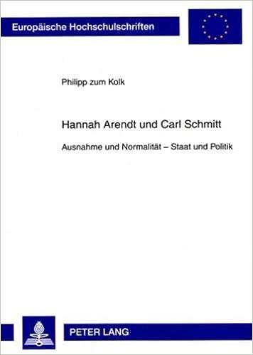 SCHMITT UND DER TOTALITARISMUS DOCUMENT Original (PDF)