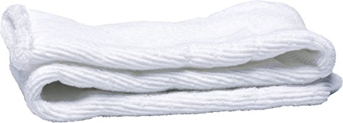 Aircast Replacement Sock Liner for Aircast Walker Brace/Walking Boot (Pack of 1)