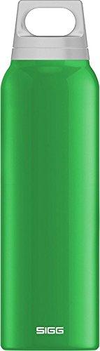 SIGG THERMO 0.5L CLASSIC MUG (GREEN)