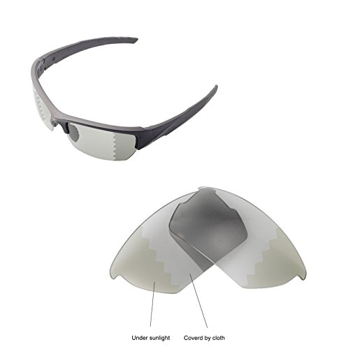 walleva-replacement-lenses-for-wiley-x-valor-sunglasses-multiple-options-available-transition-polari