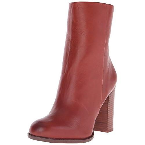 8cf19e71b80a3f low-cost Sam Edelman Women s Reyes Boot - nube.sutel.com.uy
