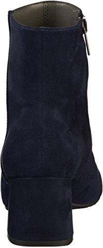 Bottine Bleu 94205 Femmes Peter Kaiser UqPtxwOOT