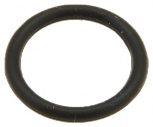 Victor Reinz C32237 Engine Coolant Pipe O-Ring