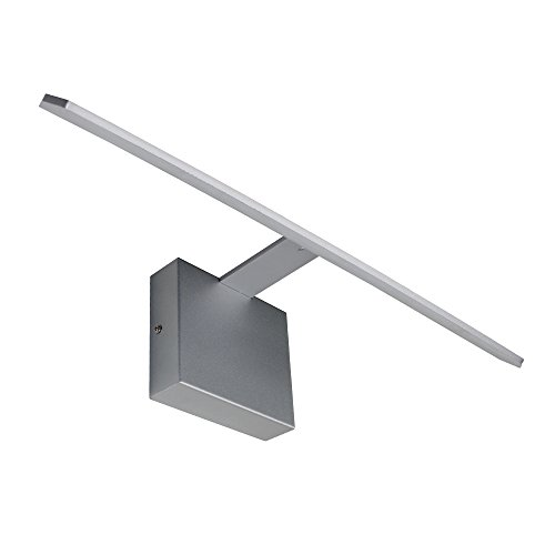 VONN VMW11400AL Modern LED Bathroom Vanity Light,