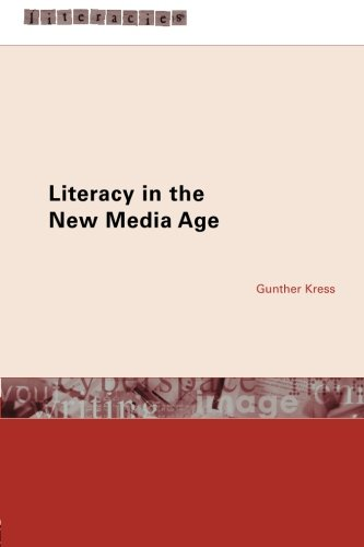 Literacy in the New Media Age (Literacies)