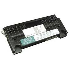 (Genuine OEM brand name PANASONIC Toner for DP190/ UF9000 (10K Yield) UG5540)