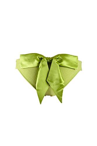Belinda Robertson - Braguitas - para mujer verde verde Medium