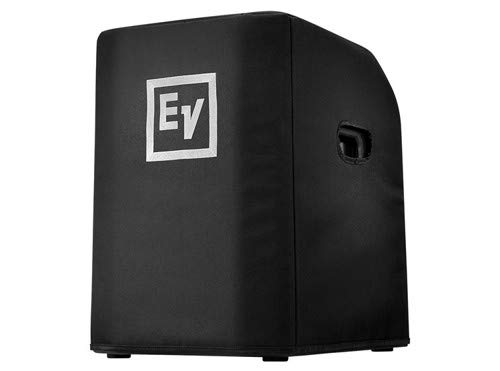 (Electro-Voice Evolve 50 Subwoofer Cover)