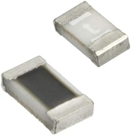 RES SMD 2.49KOHM 0.5/% 1//16W 0603 Pack of 300 RR0816P-2491-D-39H