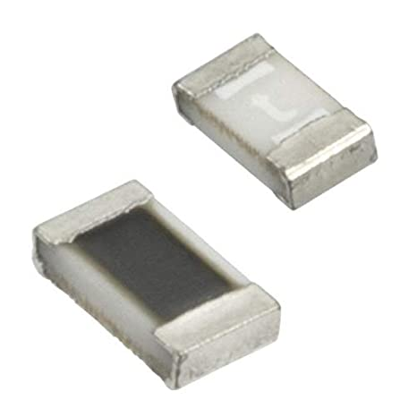 RR0816P-682-D RES SMD 6.8K OHM 0.5/% 1//16W 0603 Pack of 300