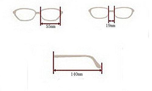 TomYork Womens Or Mens Sport UV400 Fashion Sunglasses(C12)