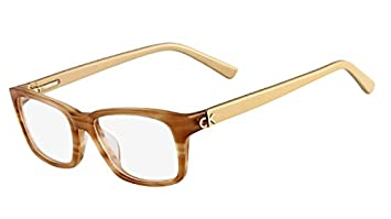 cd542cb295 Image Unavailable. Image not available for. Color  Calvin Klein CK 5650-198-5417  Eyeglasses