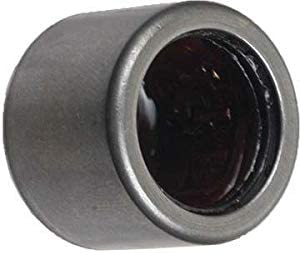 "0.81/"" // 20.6mm W 0.94/"" // 24mm OD Needle Alternator 0.69/"" // 17.4mm ID Bearing"