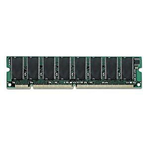 K-Byte - Memory - 256 MB - DIMM 168-pin - SDRAM - 133 MHz / PC133 - unbuffered - ()