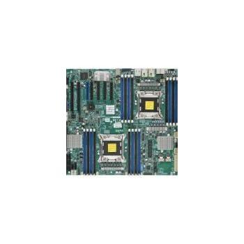 Supermicro X9DAX-iTF Renesas USB 3.0 Windows