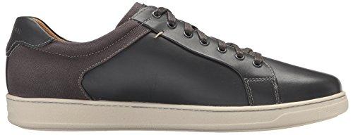 Cole-Haan-Mens-Shapley-II-Sneaker