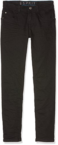 Jeans para Hunter Niñas Grey Vaqueros Grau 291 Kids Esprit zq5W7wZq