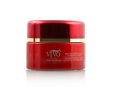 Vivo Per Lei Red Diamond Collection (Liftind & Firming Cr...