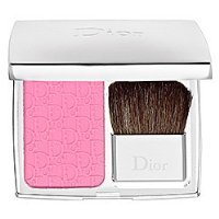 Dior Rosy Glow Healthy Glow Awakening Blush Color 001 Petal-