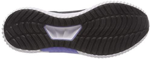 De Femme lilrea Chaussures plamet Climacool grpudg 000 Multicolore Trail Adidas qORvwnPO