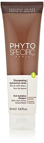 PHYTO SPECIFIC Rich Hydration Shampoo