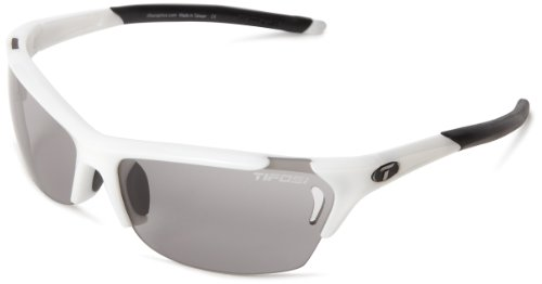 tifosi-radius-1050301134-wrap-sunglassespearl-white141-mm