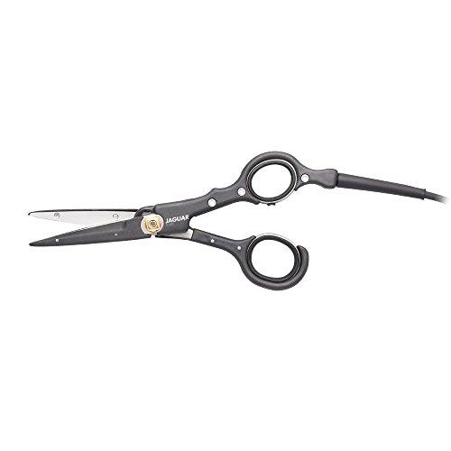 Jaguar Thermocut TC 400 5.5 inch Professional Hair Cuttin...