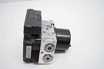 2005-2006 Kia Sportage Hyundai Tucson ABS Anti-Lock Brake Pump Assembly FWD OEM