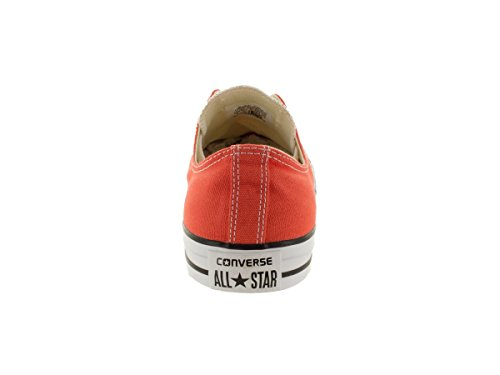 Converse As Ox Can Nvy, Sneaker Unisex-Adulto My Van Is On Fire