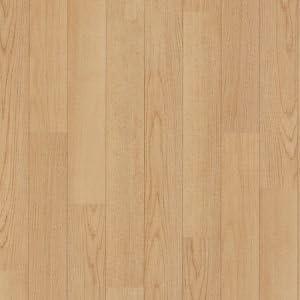 東リ クッションフロア ニュークリネスシート オーク 色 CN3101 サイズ 182cm巾×9m 〔日本製〕