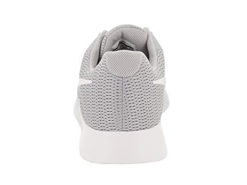 Laufschuhe Nike Herren Grau Herren Laufschuhe Weiß Nike ZI7wT