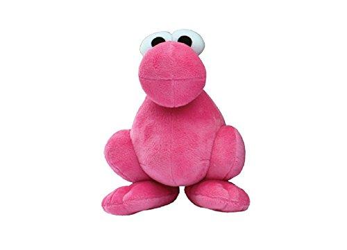 nestle-nerds-plush-toy-hot-pink