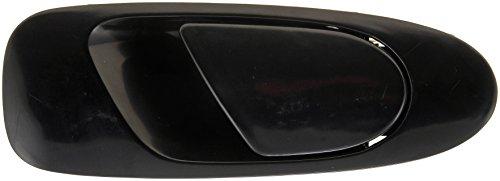 - Dorman 77763 Honda Civic Rear Passenger Side Replacement Exterior Door Handle