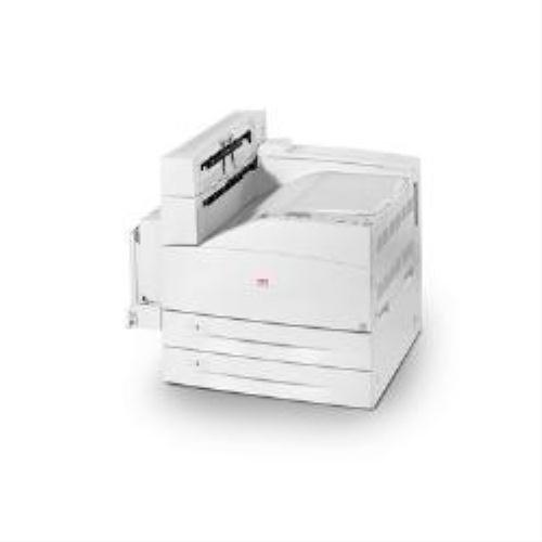 OKI B930dn - Impresora - B/W - duplex - laser - A3, Ledger ...