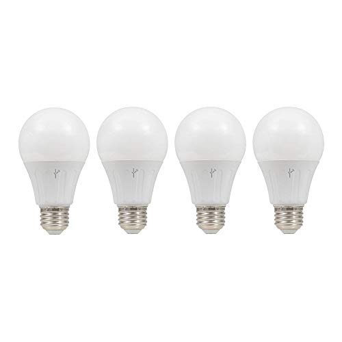 Integrated Hue Led Lighting System in US - 6