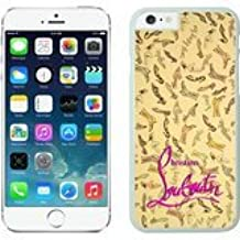 Christian Louboutin iphone 6 case-Lifetime Warranty-phone cases for iphone 6