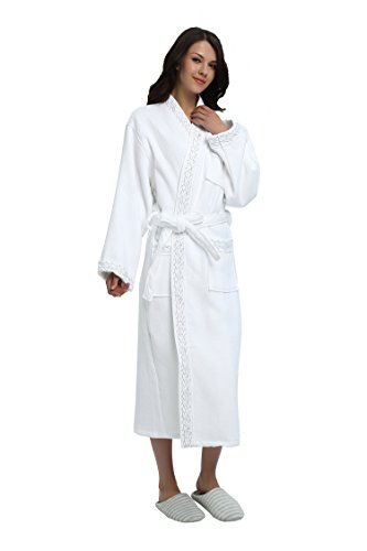 marcopolo-luxury-terry-teri-cloth-bath-robes-egyptian-cotton-waffle-lightweight-bathrobe-towelrobes-