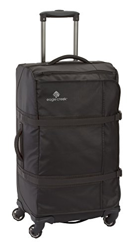 Price comparison product image Eagle Creek No Matter What Flatbed AWD 28 Inch Luggage