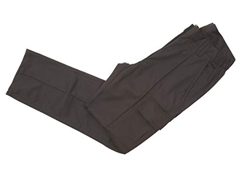 Pantalon De Pour Combat Femme Himalayan Bleu Marine 22 Jambe H842 31 Pouces Taille TngqWW5