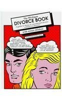 Michigan Divorce Book  A Guide To Doing An Uncontested Divorce Without An Attorney  With Minor Children   Michigan Divorce Book With Minor Children