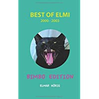 BEST OF ELMI: 2000 - 2003