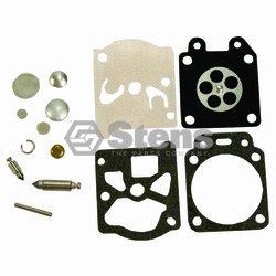 Walbro OEM Carburetor Kit, Walbro K20-WTA, ea, 1 for sale  Delivered anywhere in USA