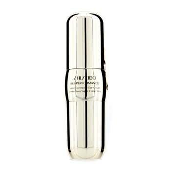 Shiseido Super Corrective Eye Cream - 6