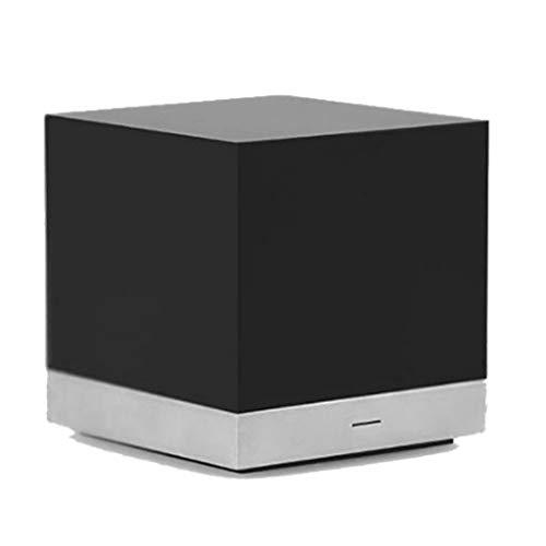 DONGBALA Control Remoto Inteligente Universal Control de WiFi Control de Voz Portátil Inteligente Domótica Compatible...