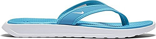 Image of NIKE Women's Ultra Celso Thong Flip-Flop
